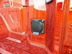 2021 Sierra 1500 Crew Cab 4x4,  Pickup #M48492 - photo 37