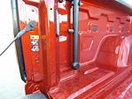 2021 Sierra 1500 Crew Cab 4x4,  Pickup #M48492 - photo 38