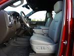 2021 Sierra 1500 Crew Cab 4x4,  Pickup #M48492 - photo 9