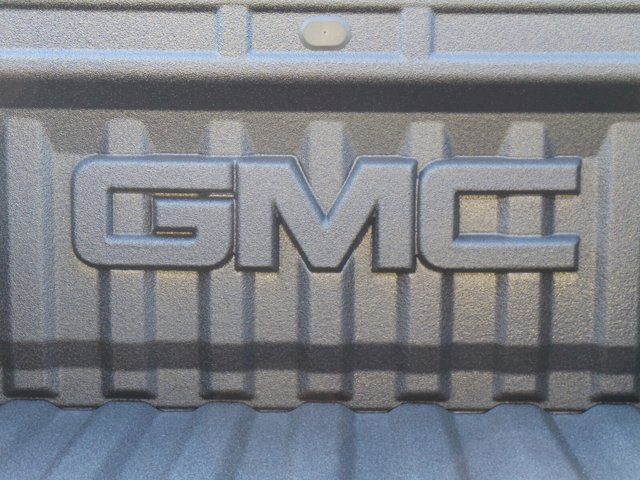 2021 GMC Canyon Crew Cab 4x4, Pickup #M50494 - photo 35