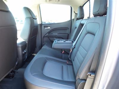 2021 GMC Canyon Crew Cab 4x4, Pickup #M50494 - photo 12