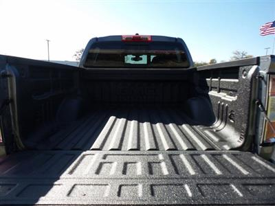 2021 GMC Canyon Crew Cab 4x4, Pickup #M50494 - photo 34
