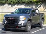 2021 GMC Canyon Crew Cab 4x4, Pickup #M50494 - photo 5