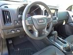 2021 GMC Canyon Crew Cab 4x4, Pickup #M50494 - photo 8