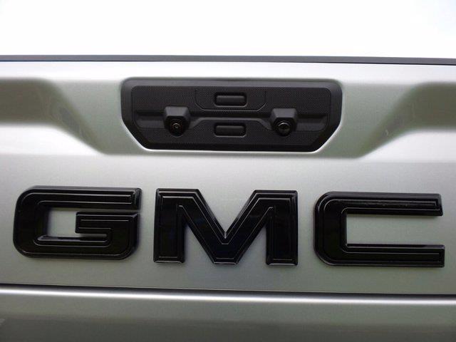 2021 GMC Sierra 2500 Crew Cab 4x4, Pickup #M51314 - photo 36