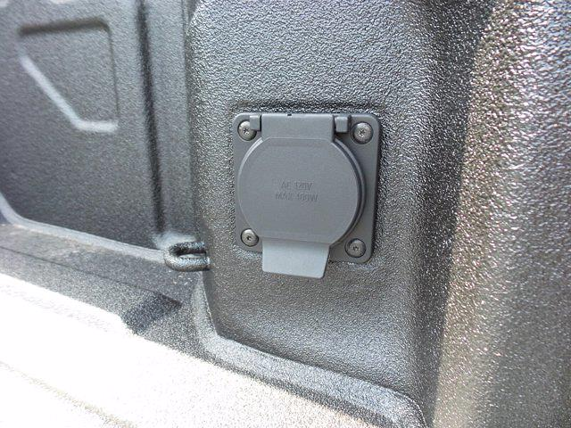 2021 GMC Sierra 2500 Crew Cab 4x4, Pickup #M51314 - photo 53