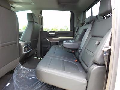 2021 GMC Sierra 2500 Crew Cab 4x4, Pickup #M51314 - photo 11