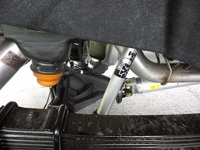 2021 GMC Sierra 2500 Crew Cab 4x4, Pickup #M51314 - photo 49