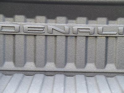 2021 GMC Sierra 2500 Crew Cab 4x4, Pickup #M51314 - photo 55