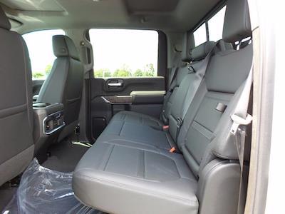 2021 GMC Sierra 2500 Crew Cab 4x4, Pickup #M51314 - photo 10