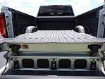 2021 GMC Sierra 2500 Crew Cab 4x4, Pickup #M51314 - photo 37