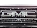 2021 GMC Sierra 2500 Crew Cab 4x4, Pickup #M51314 - photo 65