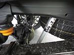 2021 GMC Sierra 2500 Crew Cab 4x4, Pickup #M51314 - photo 69