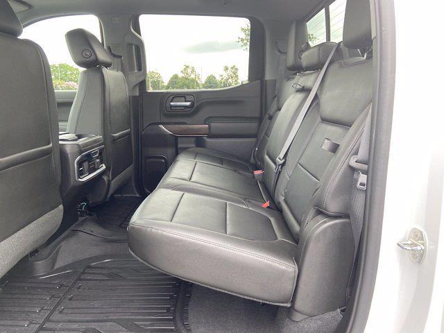 2019 GMC Sierra 1500 Crew Cab 4x4, Pickup #M54048A - photo 10