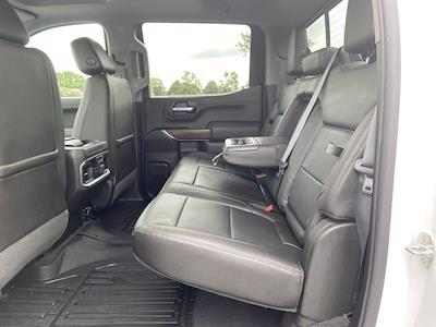 2019 GMC Sierra 1500 Crew Cab 4x4, Pickup #M54048A - photo 11