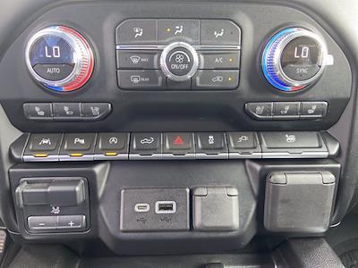 2019 GMC Sierra 1500 Crew Cab 4x4, Pickup #M54048A - photo 29