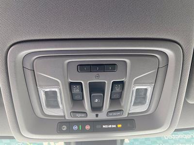 2019 GMC Sierra 1500 Crew Cab 4x4, Pickup #M54048A - photo 30