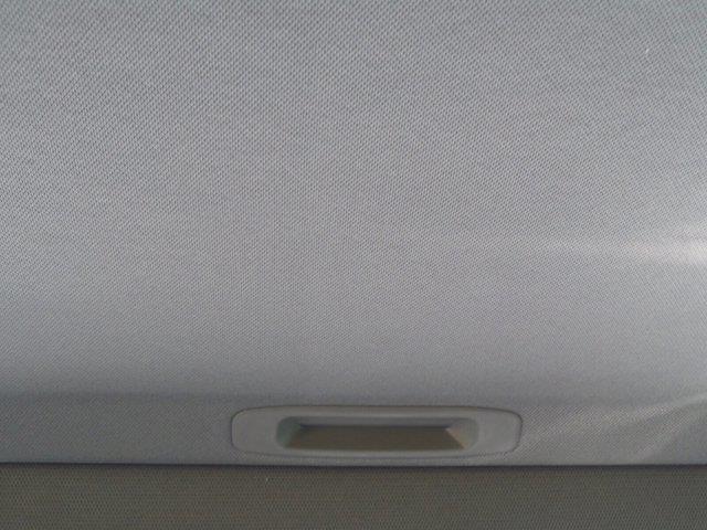 2021 GMC Sierra 3500 Crew Cab 4x4, Pickup #M54131 - photo 16