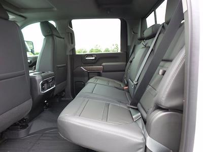 2021 GMC Sierra 3500 Crew Cab 4x4, Pickup #M54131 - photo 10