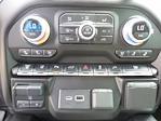 2021 GMC Sierra 3500 Crew Cab 4x4, Pickup #M54131 - photo 30