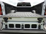 2021 GMC Sierra 3500 Crew Cab 4x4, Pickup #M54131 - photo 39