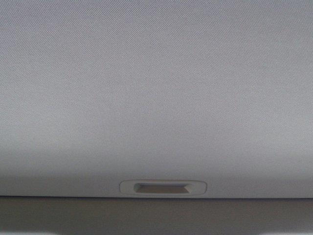 2021 GMC Sierra 3500 Crew Cab 4x4, Pickup #M54298 - photo 14
