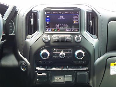 2021 GMC Sierra 3500 Crew Cab 4x4, Pickup #M54298 - photo 13