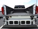 2021 GMC Sierra 3500 Crew Cab 4x4, Pickup #M54298 - photo 34