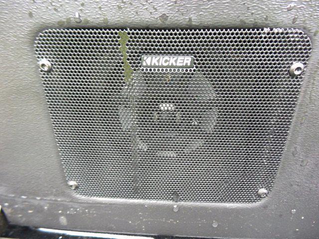 2021 GMC Sierra 1500 Crew Cab 4x4, Pickup #M58723 - photo 40