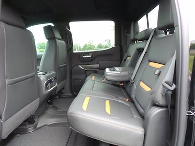 2021 GMC Sierra 1500 Crew Cab 4x4, Pickup #M58723 - photo 11