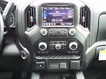 2021 GMC Sierra 1500 Crew Cab 4x4, Pickup #M58723 - photo 15