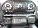 2021 GMC Sierra 1500 Crew Cab 4x4, Pickup #M58723 - photo 29