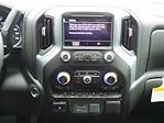 2021 Sierra 1500 Crew Cab 4x4,  Pickup #M60242 - photo 16