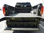 2021 Sierra 1500 Crew Cab 4x4,  Pickup #M63782 - photo 35