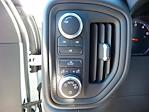 2021 GMC Sierra 3500 Crew Cab 4x4, Reading SL Service Body #M65010 - photo 19