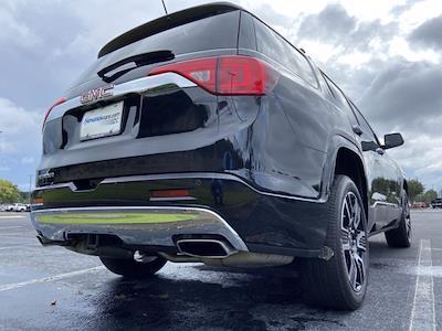 2019 Acadia FWD,  SUV #M71126A - photo 2