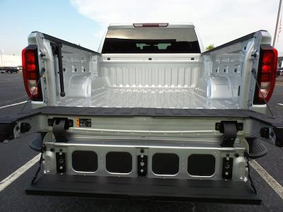 2021 GMC Sierra 1500 Crew Cab 4x4, Pickup #M72823 - photo 33
