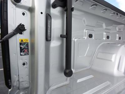 2021 GMC Sierra 1500 Crew Cab 4x4, Pickup #M72823 - photo 34