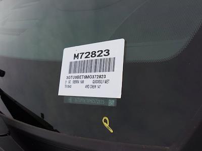 2021 GMC Sierra 1500 Crew Cab 4x4, Pickup #M72823 - photo 62