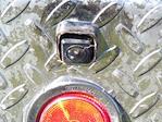 2021 Sierra 3500 Crew Cab 4x2,  Royal Truck Body Service Body #M74207 - photo 29