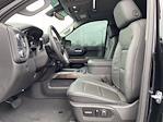 2021 GMC Sierra 1500 Crew Cab 4x4, Pickup #M76212A - photo 17