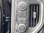 2021 GMC Sierra 1500 Crew Cab 4x4, Pickup #M76212A - photo 35