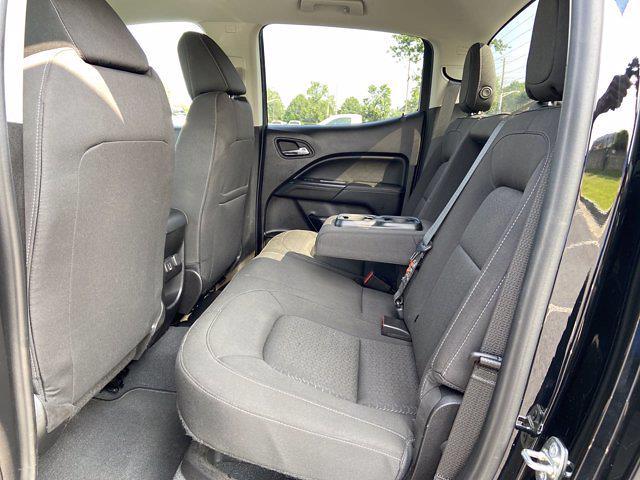 2019 Canyon Crew Cab 4x4,  Pickup #M82894A - photo 11