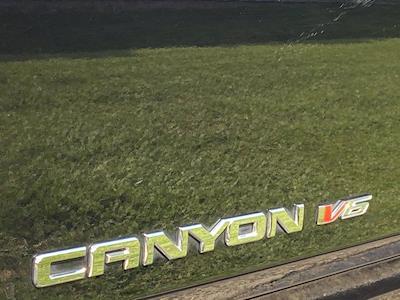 2019 Canyon Crew Cab 4x4,  Pickup #M82894A - photo 41