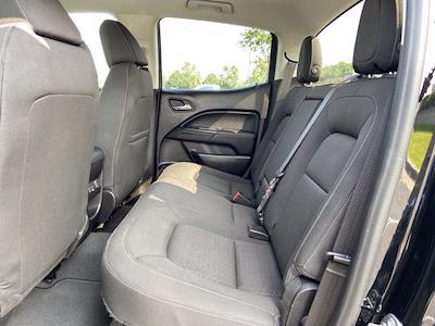 2019 Canyon Crew Cab 4x4,  Pickup #M82894A - photo 10