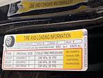 2019 Canyon Crew Cab 4x4,  Pickup #M82894A - photo 47