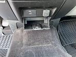 2017 F-150 SuperCrew Cab 4x4,  Pickup #SA40509 - photo 25
