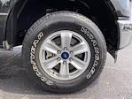 2017 F-150 SuperCrew Cab 4x4,  Pickup #SA40509 - photo 34