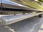 2017 F-150 SuperCrew Cab 4x4,  Pickup #SA40509 - photo 43
