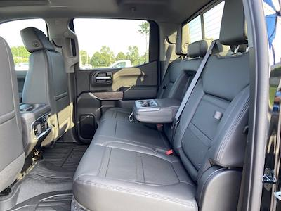 2021 GMC Sierra 1500 Crew Cab 4x4, Pickup #M84404 - photo 11